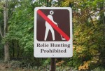 hunting-prohibited