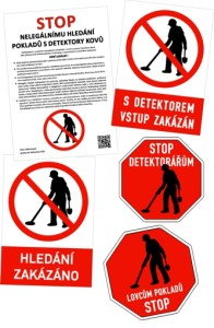 no-detector_tabulky