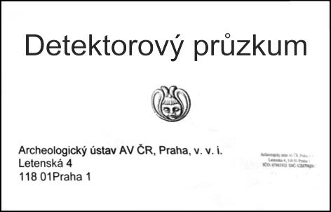 pruzkum_arup